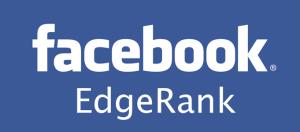 facebook edgerank 300x132 Как появляться чаще в ленте новостей ваших фанов.