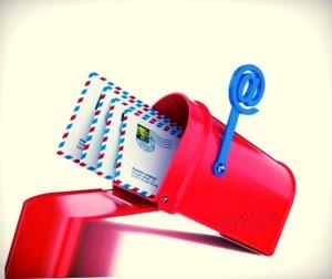 e mail 00 29 10 300x252 Как создать</a></h2> <a href=