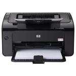 lazernyj-printer